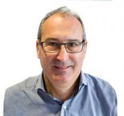 Manel Aragonès