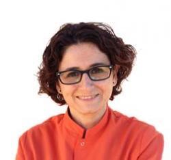 Mònica Fuentes