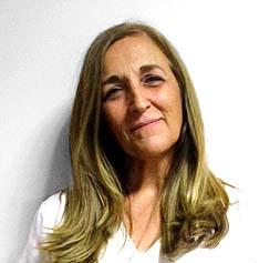 Maria Castillejo - Palau de Can Sunyer