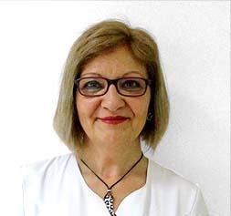 Maria Teresa Fuentes - Palau de Can Sunyer