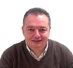 Lluís Esteve - Palau de Can Sunyer