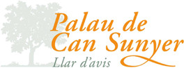 Palau de Can Sunyer