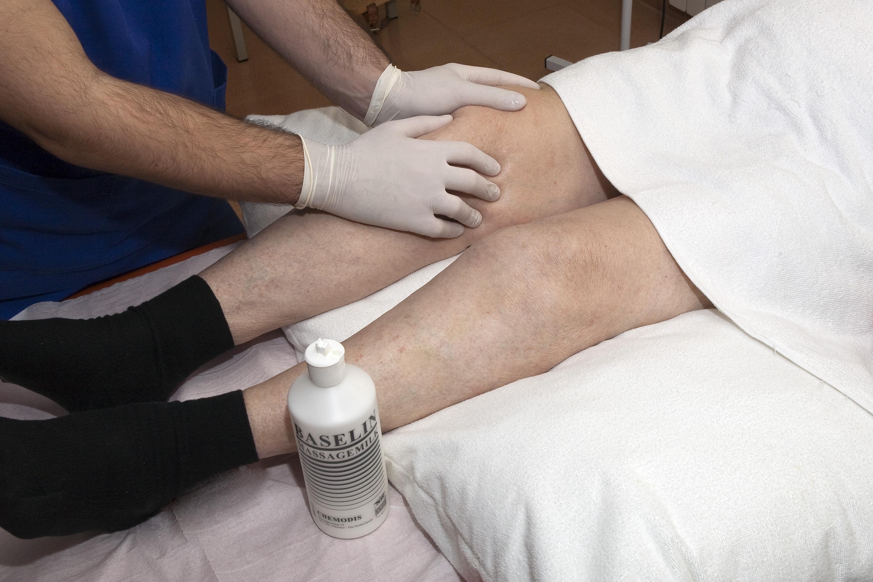 afeccions-reumatologiques-definicio-residencia-palau-can-sunyer