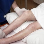5-exercicis-artofia-muscular