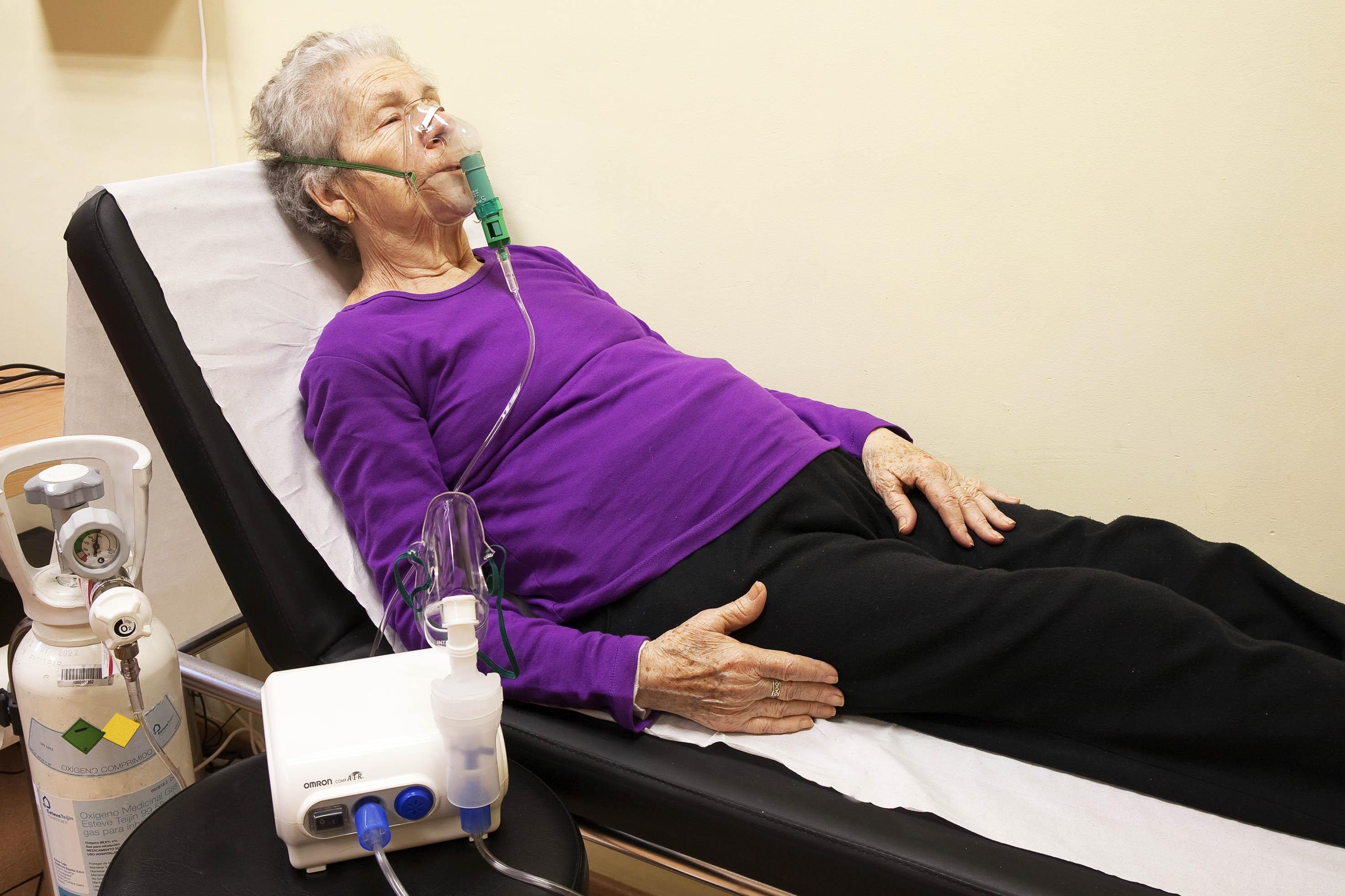 principals-enfermetats-respiratories-gent-gran