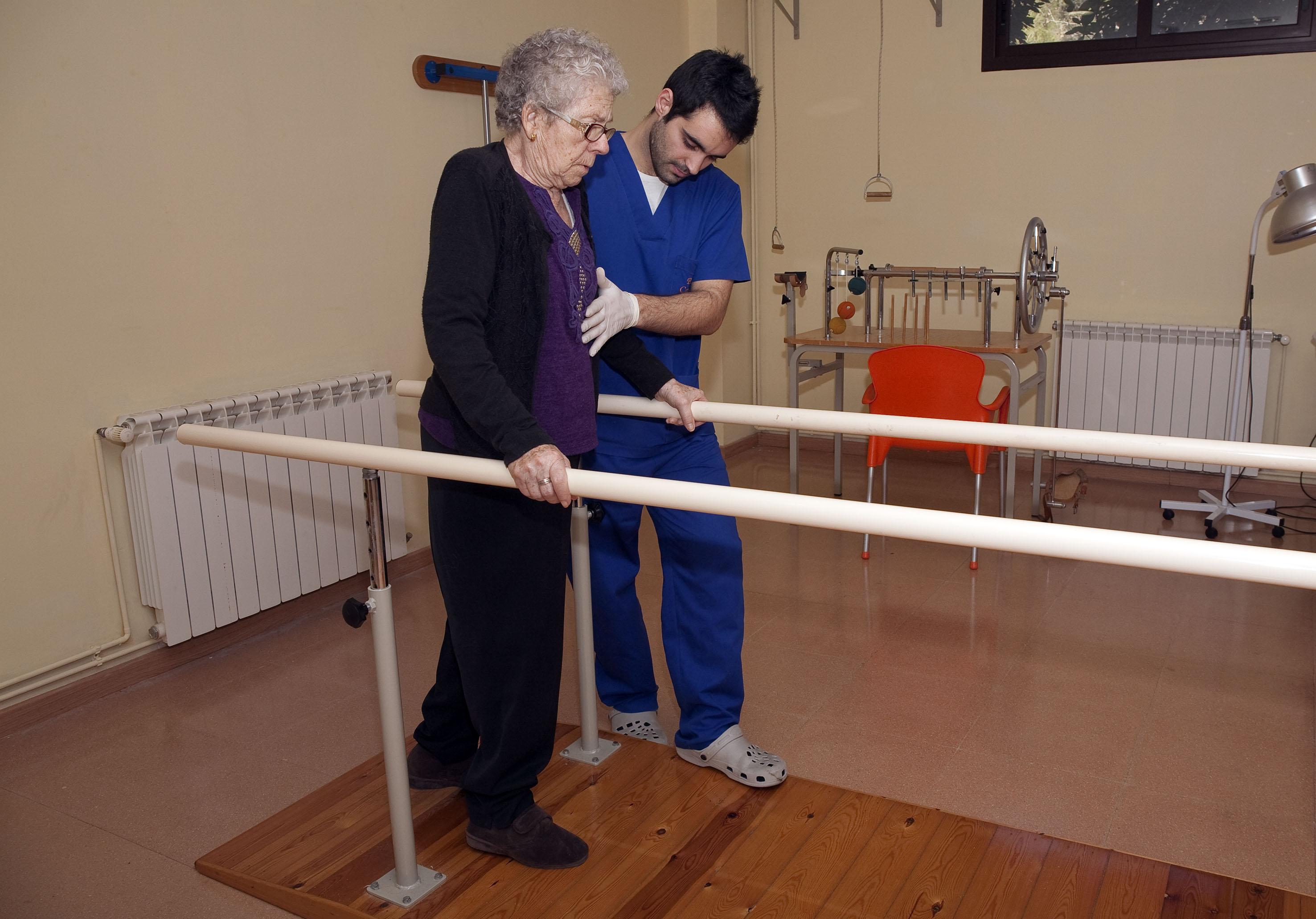 sindromes-geriatrics-palau-can-sunyer