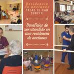 beneficios residencia de ancianos