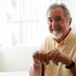 escoger una residencia geriátrica en Castellví