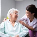 problemas de salud más frecuentes en ancianos