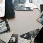 fotos contra la pérdida de memoria