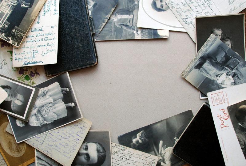 fotos contra la perdida de memoria ejercitan la mente y dan felicidad