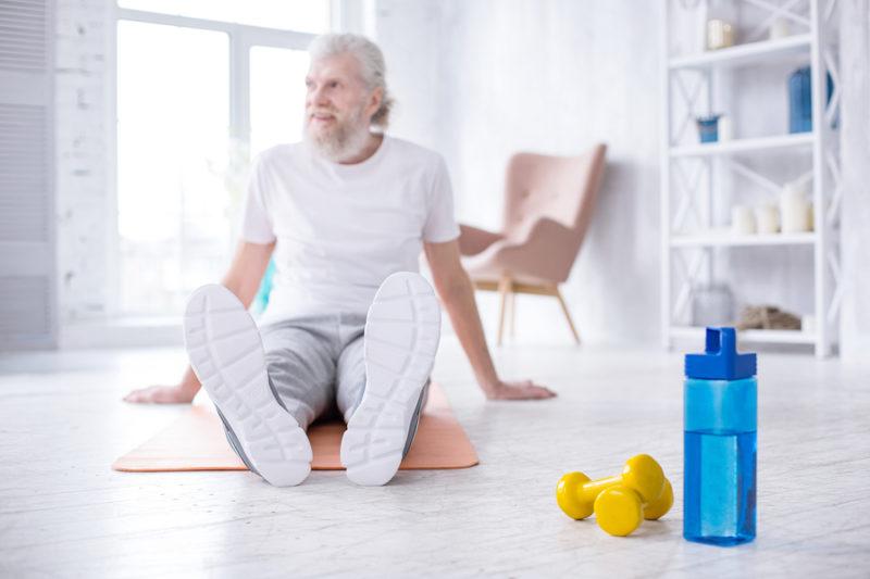 Exercicis de respiració i els seus beneficis