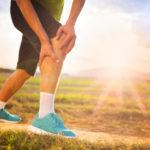 Fer exercici a les residèncias de la Tercera Edat
