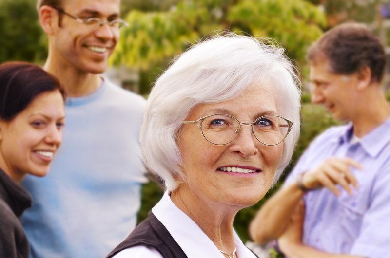 Actividades culturales para mayores que fomentan el desarrollo cognitivo Actividades culturales para mayores