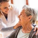 Terapias no farmacológicas para la tercera edad Terapias no farmacológicas