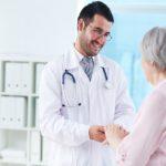 Els reconeixements mèdics