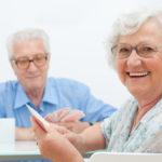 Actividades físicas para personas con demencia o alzheimer Actividades físicas