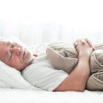 Teràpies que alleugen l'insomni en majors