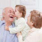 Guanyar qualitat de vida en una residència de la tercera edat