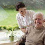 Cuáles son los beneficios de una residencia de ancianos