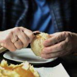 Dieta para ancianos con diabetes