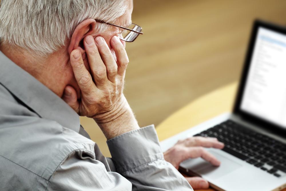 beneficios de la tecnologia en la tercera edad