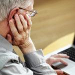 Beneficis de la tecnologia en la tercera edat