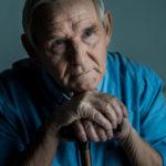 Com evitar la solitud en la vellesa