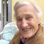 Malalts d'Alzheimer: la nit és el seu pitjor enemic
