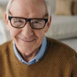 Com ajudar a la gent gran a sentir-se útils