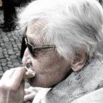 El que has de saber de la demència senil en gent gran