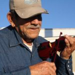 3 beneficis de la música en ancians