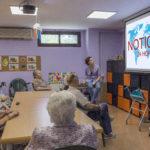 Ventajas centro de dia para personas mayores