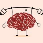 4 exercicis d'estimulació cognitiva per a majors