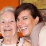 actividades para realizar en casa Alzheimer