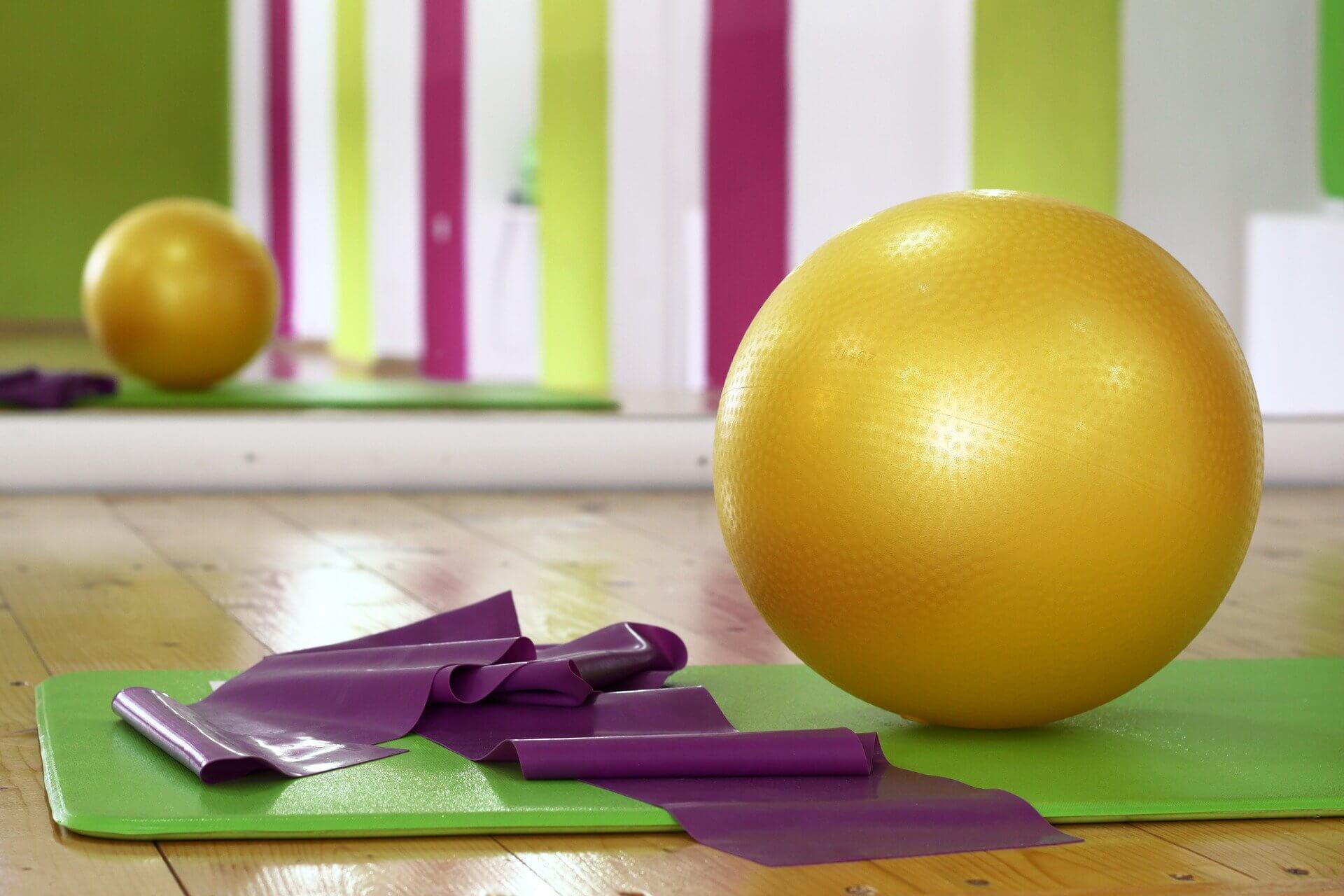 beneficis del ioga